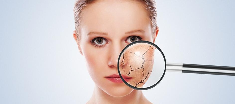 huid-analyse